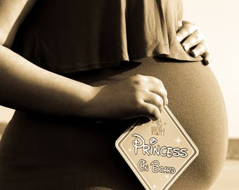 Pregnancy / Maternity Photoshoot and Images.