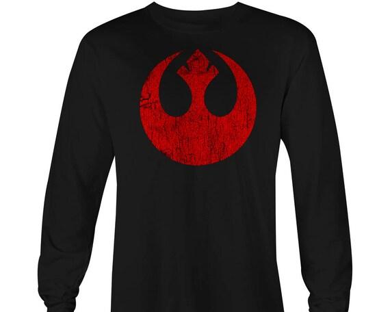 Star Wars Rebel Symbol Left Chest Hoodies, Star Wars Hoodies , Star Wars Hoodies, Rogue One, Star War, Star Wars Rebels, Star Wars