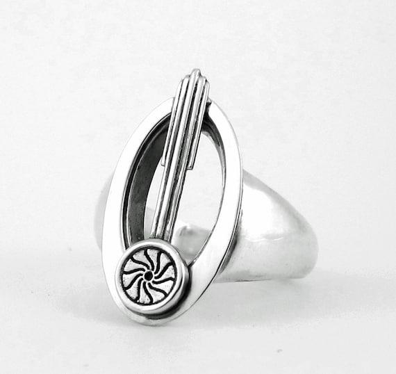 Custom Engagement Rings Rickson Jewellery
