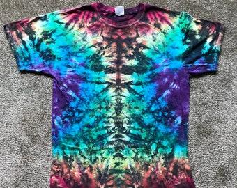 Adult Medium Tie Dye Shirt!!!