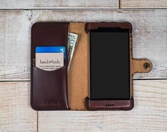 LG V20 Leather Wallet Case, leather phone case, leather phone wallet, lg v20 case, lg v20 wallet, leather lg v20 case, custom phone wallet