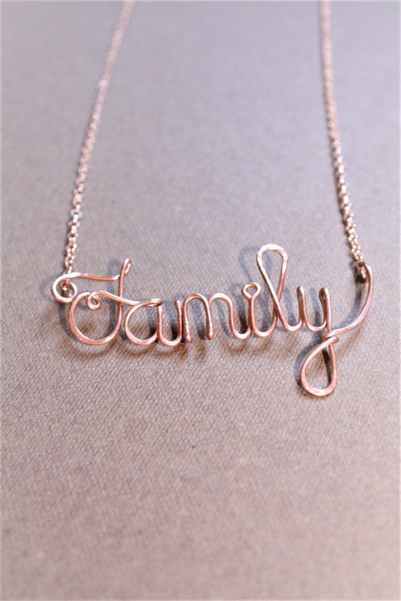 tdiyj letters jewelry new item word monogram for necklace women silver precious personalized pendant gold
