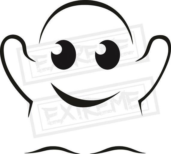 30 Halloween Kürbis Gesicht Schablonen Kürbis schnitzen