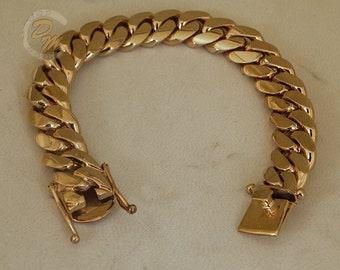 14k Italy Gold Chain Worth