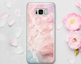 Marble Samsung Galaxy S9 Case Samsung S8 Plus Case Galaxy S7 Case Samsung S9 Plus Case Samsung Galaxy S8 Case Samsung S6 Case Clear RD1803