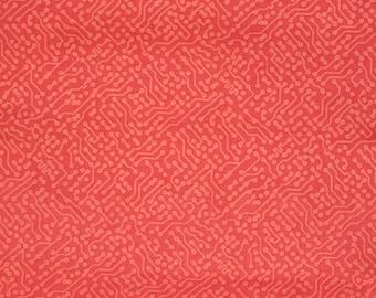 Benartex Fabrics MR. ROBOTO by Studio e 100% Cotton Fabric