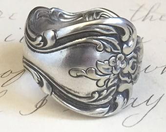 Jewelry, Ring ~INTERLUDE~  1971