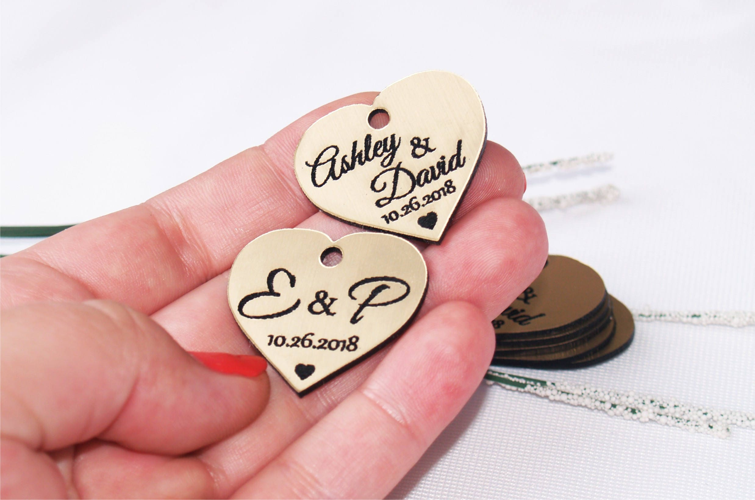 wedding hearts images - Akba.greenw.co