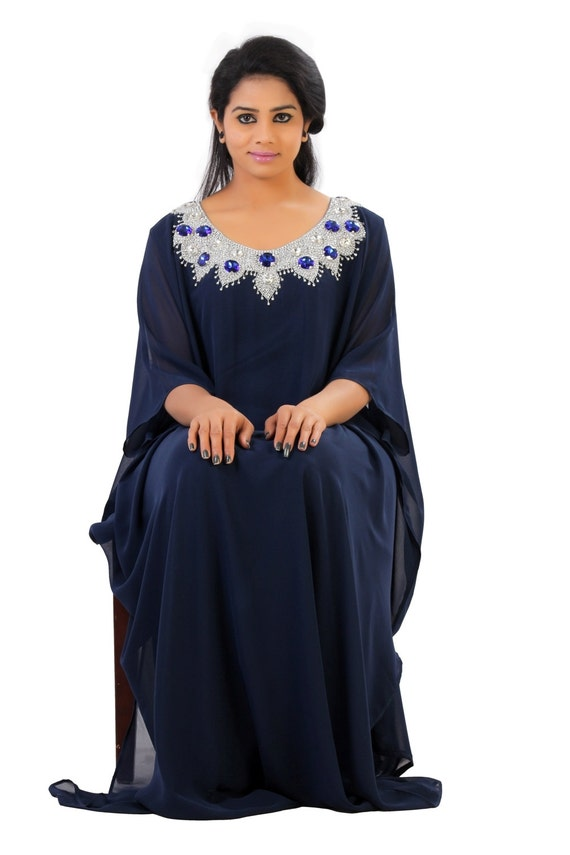 Abaya size Dubai size kaftan clothing clothing Kaftan dress Elegant African Maxi dress Plus Dress dress dress Plus Caftan Party ZZxFnpqv