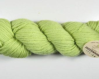 P694 Paternayan Needlepoint Wool - Loden Green Family