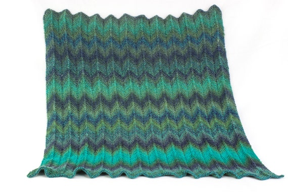 Knitting Pattern Baby Afghan Knitting Pattern Baby Blankets