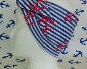 Clearance Sale,Nautical S...