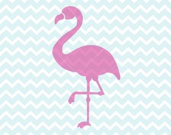 Download I Don't Give A Flock SVG & Png Flamingo Svg Flamingo