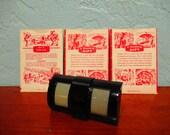 Tru-Vue Stereoscope Card ...