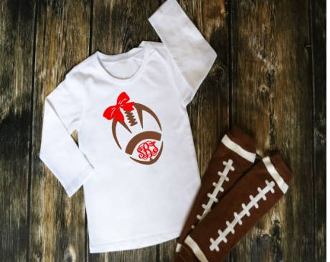 Tennessee Vols Tshirt Football TN Volunteers SEC Youth Kid Child Unisex Cotton Team spirit t-shirt vinyl