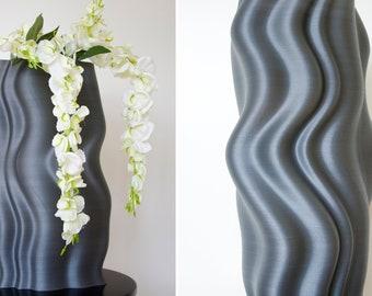 Les Premiers Gens - 3D Printed Vase