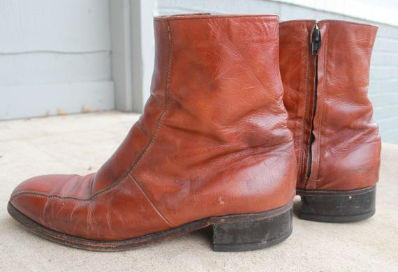 Chaussures - Bottines Florsheim Impériale PjBUdI