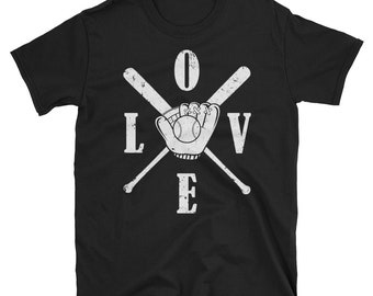 Baseball Lover Shirt, Baseball Mom Shirt, Baseball Mom, Baseball Fanatic, Softball Mom Shirt, Baseball Bat Shirt, Baseball Bat Tee, Softball