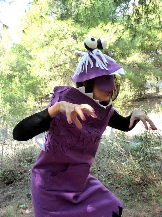 Boo Monsters Inc Costume, Monsters Inc Costume Adult, Monsters Inc, Boo  Halloween, Boo Halloween Costume, Boo Monsters Inc Birthday Party