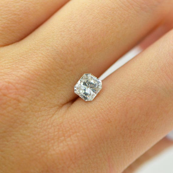 whiteflash radiant diamonds cut diamond by loose