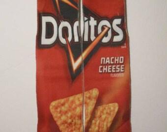 doritos nacho cheese buy any 3 pairs get the 4th pair free