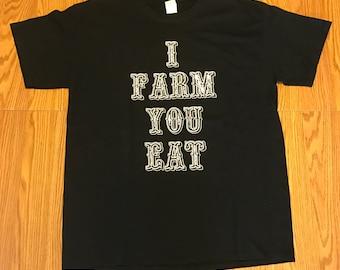 I Farm