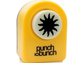 Sun Punch - Small