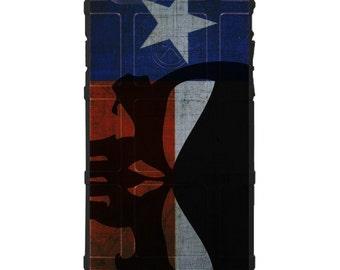 Popular Punisher Cases - Limited Edition Custom Printed Magpul, UAG  DF61