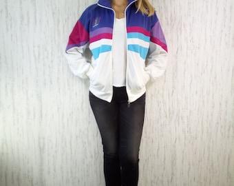 Vintage Bagheera Jacket