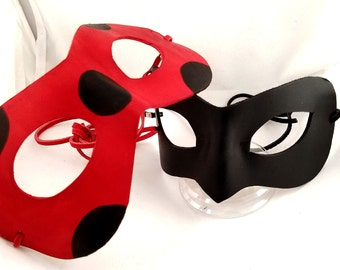 Simple masks