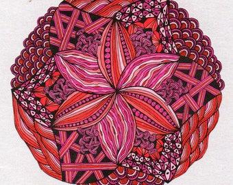 Sphere psyche