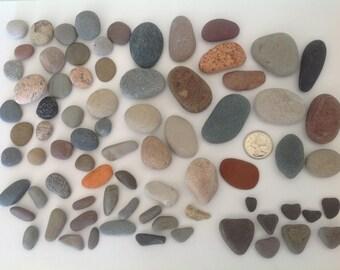 Pebble art supplies Pebble stones Crafting stones Bulk stones Beach stones Pebble art Heart shaped rocks Supply stones Bulk pebbles Stones