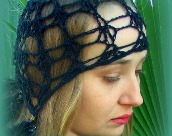 Rhiannon Stevie Nicks Replica Hat