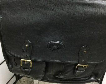 Messenger bag or book bag