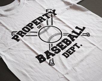 Baseball, Baseball svg, Baseball digital art, Baseball graphic, Baseball clip art, Baseball art, Baseball design