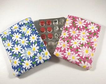 Pilule contraceptive cas, manche de la pilule contraceptive, pilule contraceptive titulaire