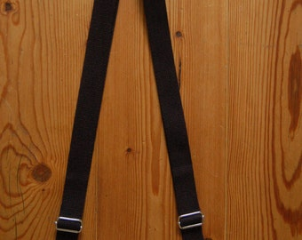 Instrument Case Straps for Violin, Small String, Small Brass