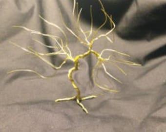 Wire tree / Holiday tree/ Tree of life