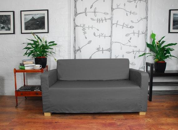 Ikea Ufficio Stampa : Ikea ullvi sofa bed slip cover in 20 colours available