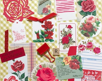 Roses For Days Kit