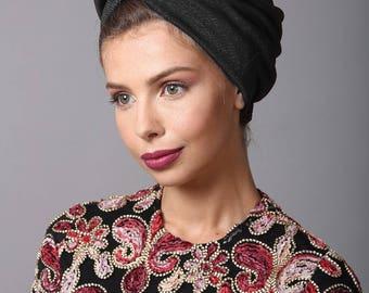 turban, turban hat, head turban, hair turban, turbans for women, black turban, ladies turban, turban scarf, turban shop, turbane