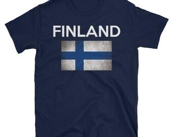 Finnish Shirt, Finland Shirt, Finland Tee, Finland Tshirt, Finland Flag, Finland T Shirt, Finland Tourist, Finnish T-Shirt, Finnish Patriot