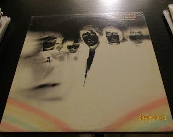 Rolling Stones NM- vinyl record - Original - More Hot Rocks Vol II  - Vintage Cover in VG++  Condition.