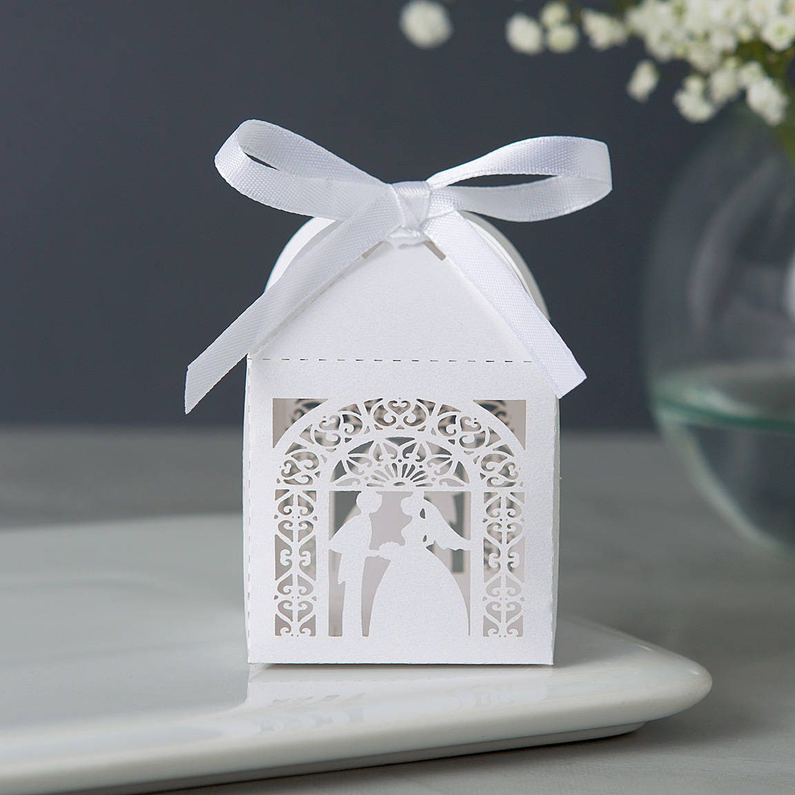 Bridal Shower Favors Sugar Scrub Favors Wedding Shower