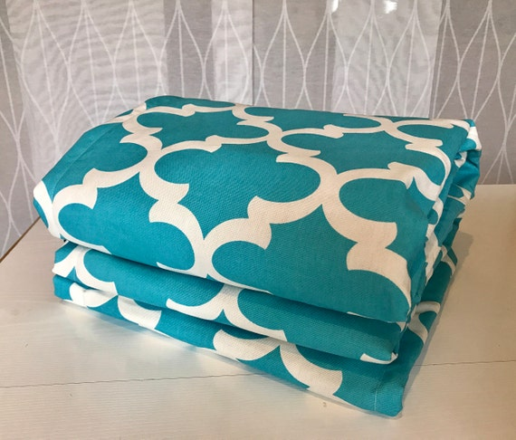 Ready to ship! Waterproof Picnic Blanket Fynn