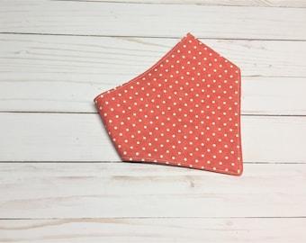 bandana bib - bandana bib girl - drool bib - dribble bib - bibdana - baby shower gift - teething bib - baby bib - baby bandana bib - bandana