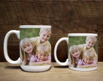 Mug, custom gift, personalized mug, custom mug, custom coffee mug, custom mugs, love