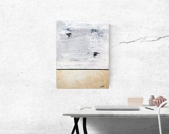 Original Painting- Abstract Modern Art- Contemporary Art- Original