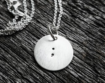 Depression jewelry Etsy