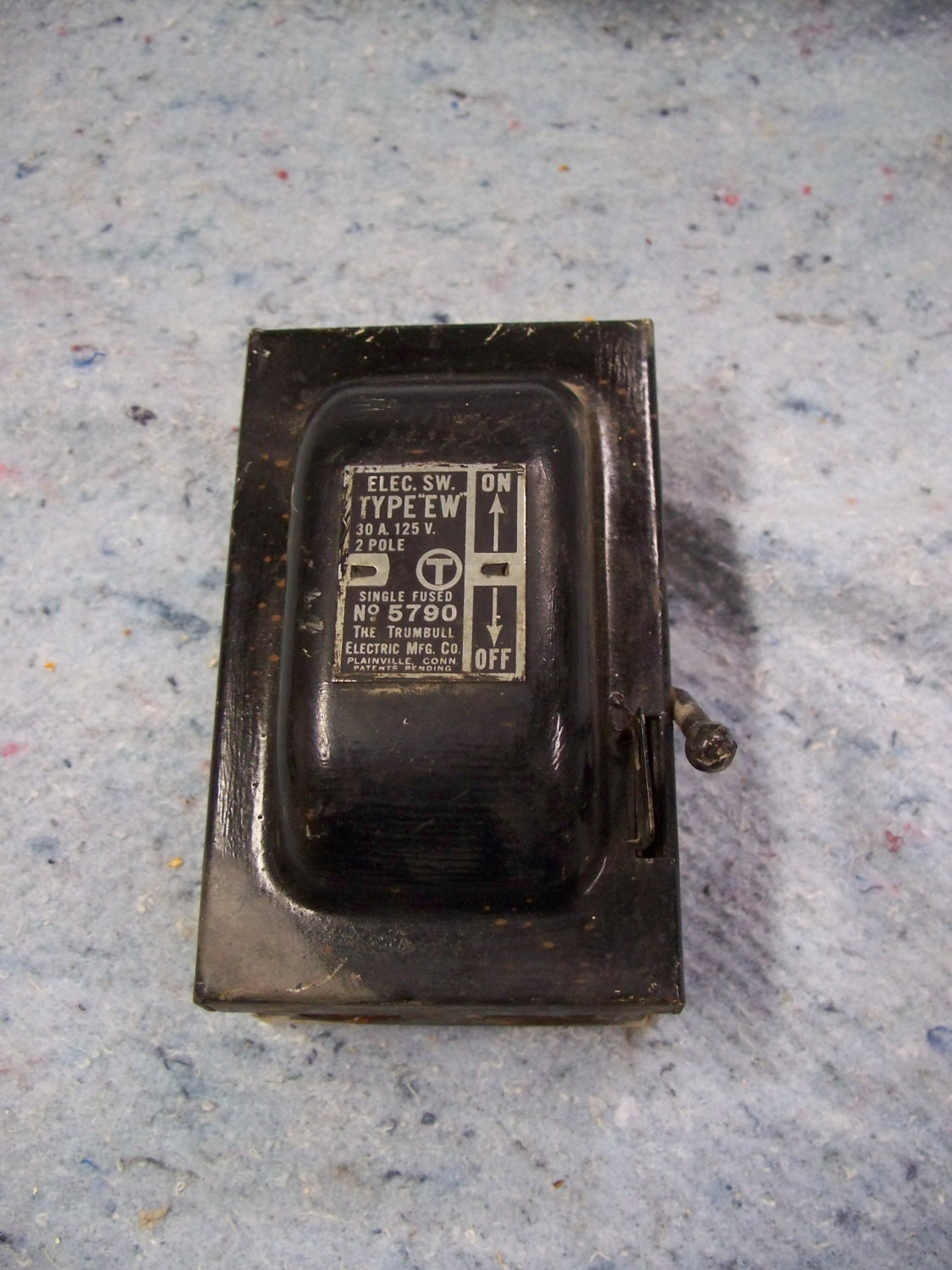 1920 S Fuse Box Wiring Diagram Libraries Mack Dm690s 2001 1920s Schematic Data1920s Todays 1940